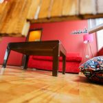 Van Backpackers Hostel 3
