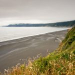 Shelter Cove – Humboldt County, California