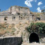 Bitlis Kalesi Nerede