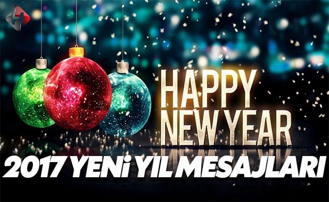 Türk Gezginlerin 2017 Yeni Yıl Mesajları Sosyal Medyaya Damga Vurdu