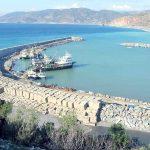 Gazipaşa Antalya Hangi Şehirde