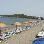 Kuşadası Plajları