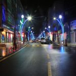 Çayırova Fatih Caddesi