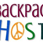 Van Backpackers Hostel