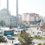 Çerkezköy Hangi Şehirde