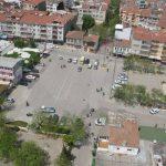 Şarköy Meydan