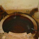 Ayvacık Afrodit Kaplıcası