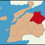 Biga Nerede Hangi Şehirde