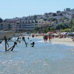 Marmara Ereğlisi Plaj