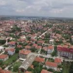 Muratlı