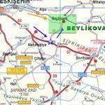 Beylikova