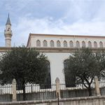 Gelibolu Büyük Camii