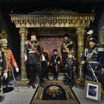 Hisart Canlı Tarih ve Diorama Müzesi İstanbul