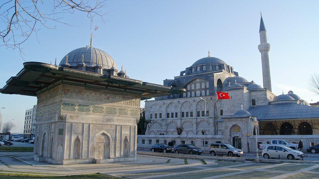 Картинки по запросу Kılıç Ali Paşa