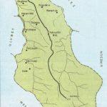 Kabadüz Haritası