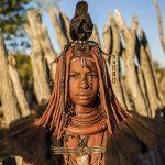 Tarık Zaidi, Angola 2