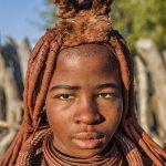 Tarık Zaidi, Angola 3