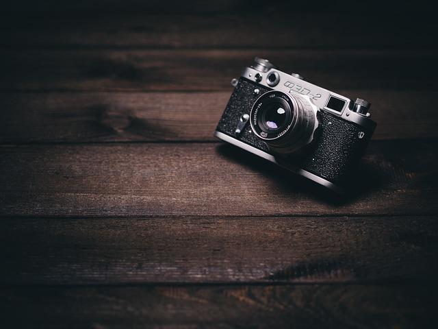 2018 Yili icin en iyi seyahat kameralari