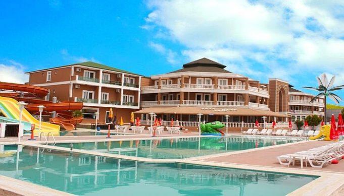 Karasu Otelleri ve Karasu Otel Fiyatları