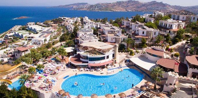 Yalıkavak Otelleri ve Yalıkavak Otel Fiyatları