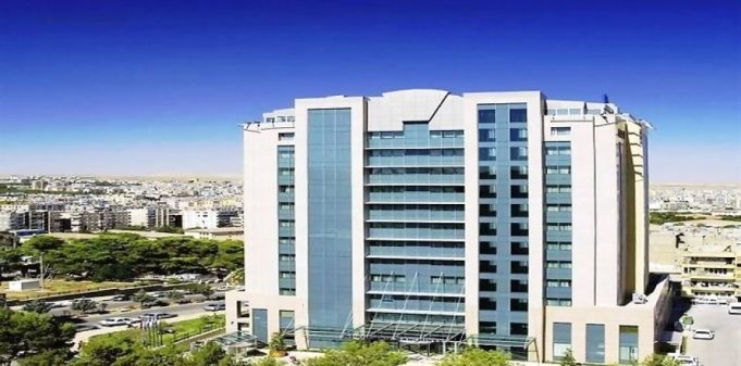 Şanlıurfa Otelleri ve Şanlıurfa Otel Fiyatları
