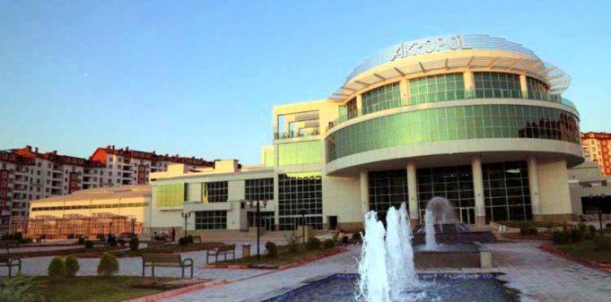 Beypazarı Otelleri ve Beypazarı Otel Fiyatları