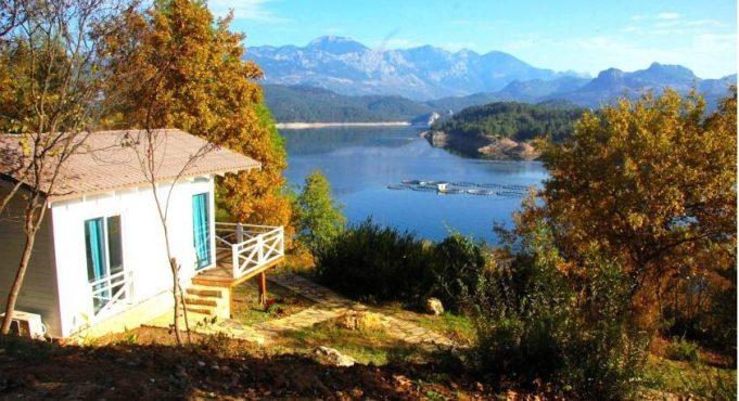 Burdur Otelleri ve Burdur Otel Fiyatları