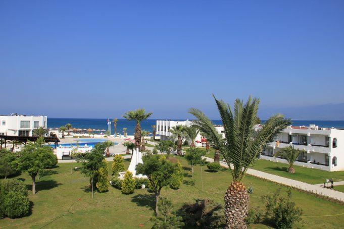 Burhaniye Otelleri ve Burhaniye Otel Fiyatları
