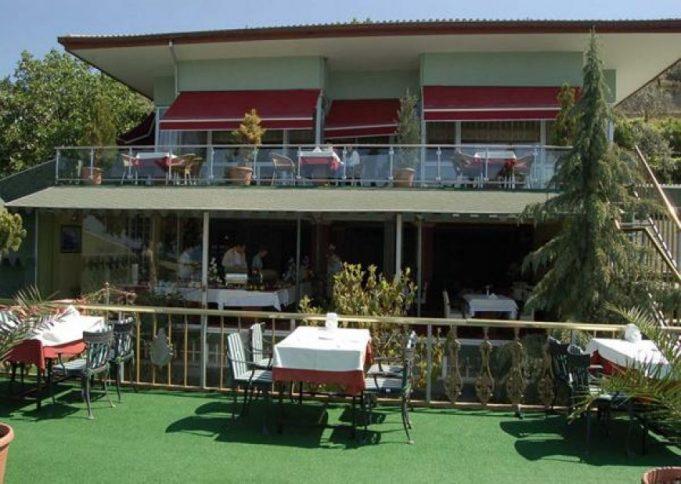 Gemlik Otelleri ve Gemlik Otel Fiyatları