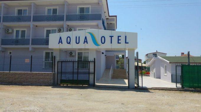Geyikli Otelleri ve Geyikli Otel Fiyatları