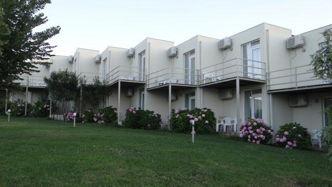 Kıyıköy Otelleri ve Kıyıköy Otel Fiyatları