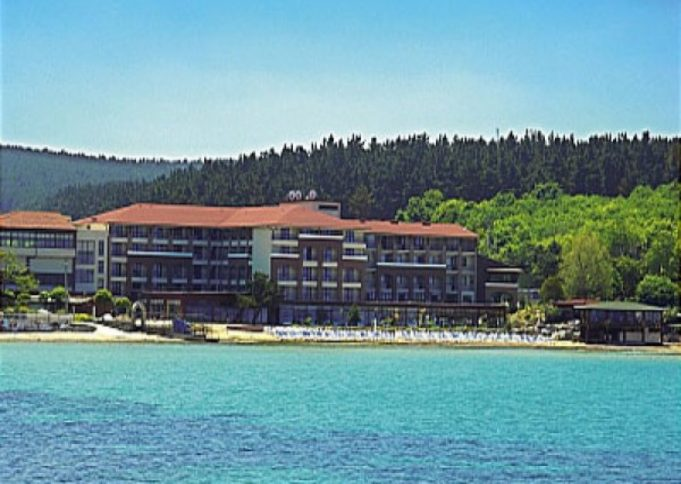Kandıra Otelleri ve Kandıra Otel Fiyatları