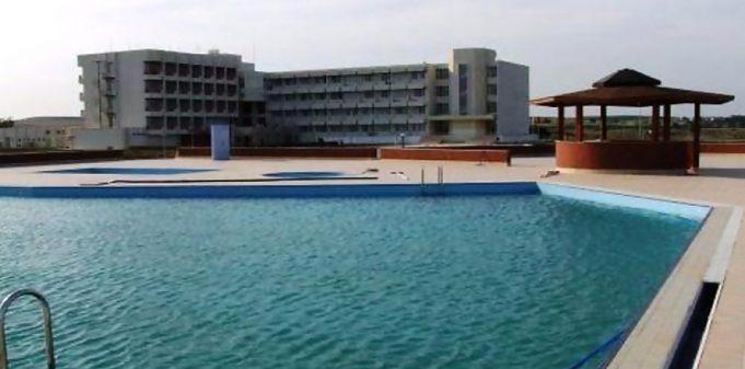 Karataş Otelleri ve Karataş Otel Fiyatları