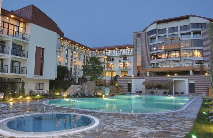 Kefken Otelleri ve Kefken Otel Fiyatları