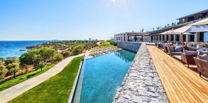 Milas Otelleri ve Milas Otel Fiyatları