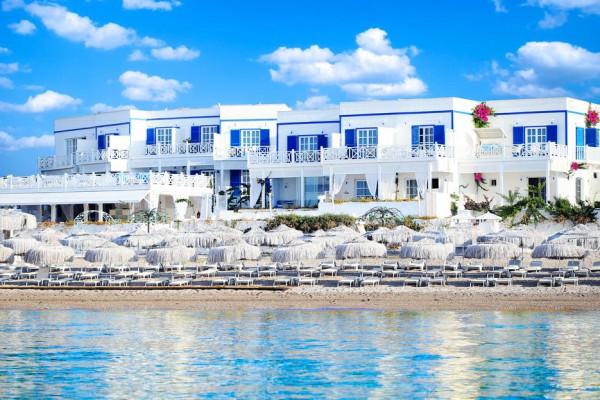Palamutbükü Otelleri ve Palamutbükü Otel Fiyatları