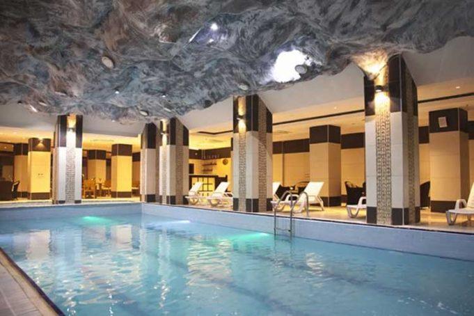 Siirt Otelleri ve Siirt Otel Fiyatları