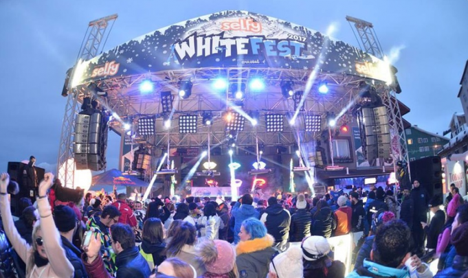 Uludağ Festivali