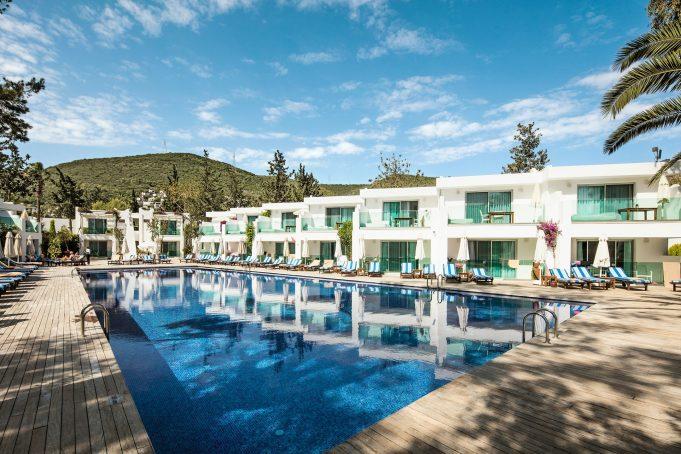 Voyage Otelleri ve Voyage Otel Fiyatları