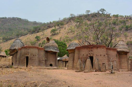 Togo'da Gezilecek 10 Yer