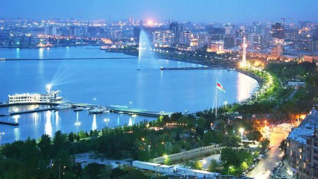 Azerbaycan'da Gezilecek 10 Yer
