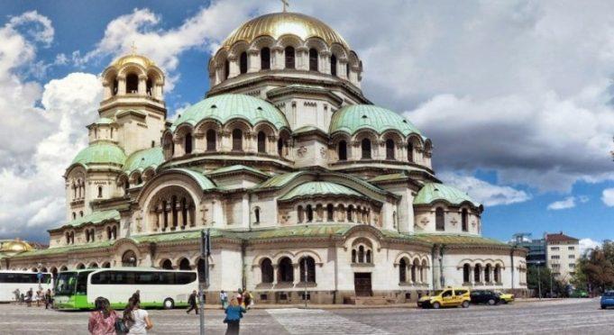 Bulgaristan'da Gezilecek 10 Yer