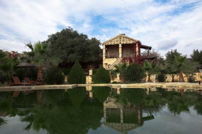 Demre Otelleri ve Demre Otel Fiyatları