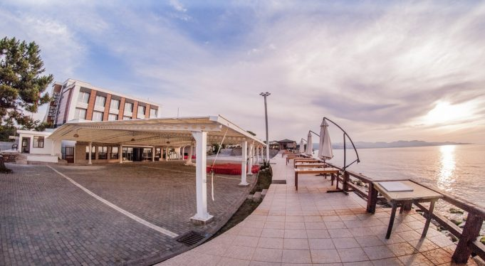 Fatsa Otelleri ve Fatsa Otel Fiyatları