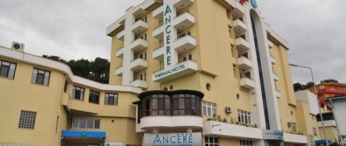 Havza Otelleri ve Havza Otel Fiyatları
