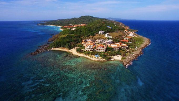 Honduras'da Gezilecek 10 Yer