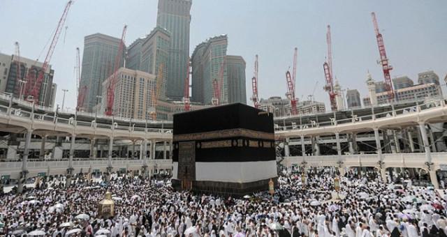 Suudi Arabistan'ın Başkenti, Şehirleri ve Bölgeleri