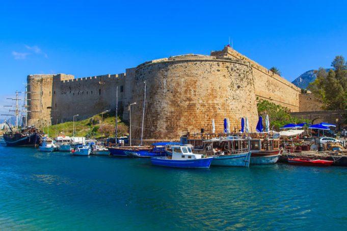 Güney Kıbrıs Rum Kesimi Gezi Rehberi