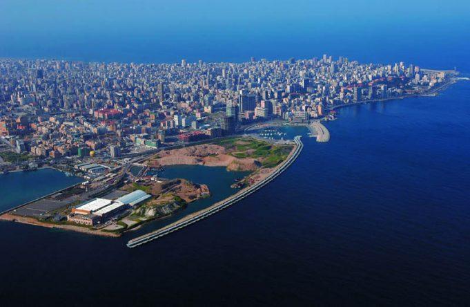 Lübnan Gezi Rehberi