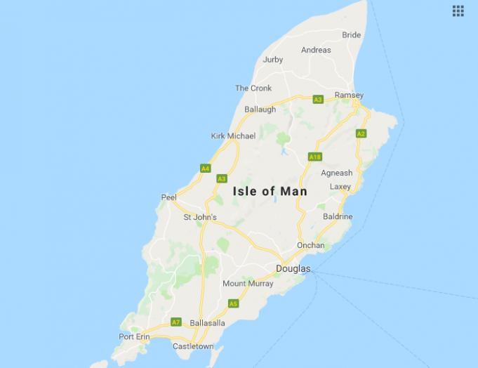 Man Adası Nerede, Nasıl Gidilir?